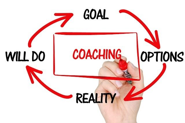 Portada tips de coaching